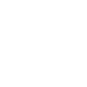 All Rent Autoverhuur