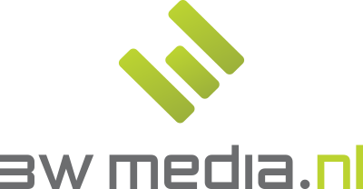 Online Marketing bureau Eindhoven - 3w Media