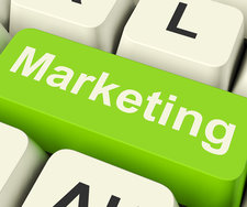 marketing bureau eindhoven